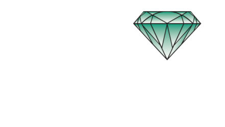 Logo Saphir Software GmbH