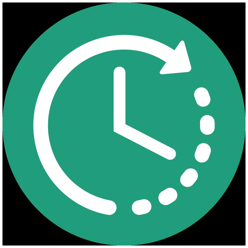 Zeiterfassung Software für Gebäudereinigung