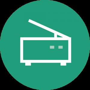 Saphir Logo IT-Service Scanner